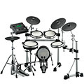 Yamaha DTX900MK « Electronic Drum Kit