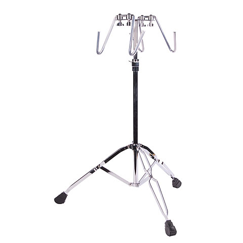 Gewa Concert/Marching Cymbal Stand