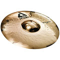 "Crash-Cymbal Paiste Alpha Brilliant 20"" Metal Crash"