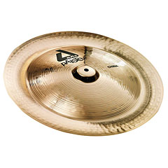 Paiste Alpha Brilliant 16  China