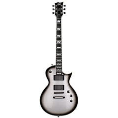 ESP LTD Deluxe EC-1000 SSB « Electric Guitar
