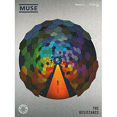 Faber Music Muse - The Resistance
