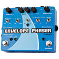 Pigtronix Envelope Phaser « Guitar Effect