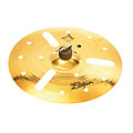 "Zildjian A Custom14"" EFX Crash « Talerze do efektów"