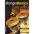 Voggenreiter Bongo Basics « Instructional Book