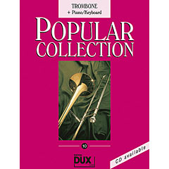 Dux Popular Collection Bd.10
