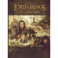 Alfred KDM The Lord Of The Rings Trilogy « Songbook