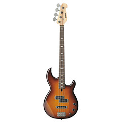 Yamaha BB1024 TBS « Electric Bass Guitar