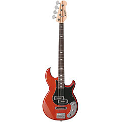 Yamaha BB1024X CB « Electric Bass Guitar