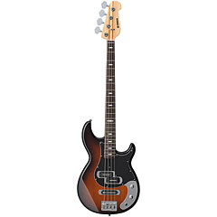 Yamaha BB1024X TBS « Electric Bass Guitar