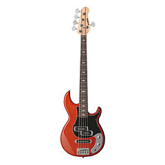 Yamaha BB1025X CB « Electric Bass Guitar