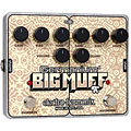 Electro Harmonix Germanium 4 Big Muff PI « Педаль эффектов для электрогитары