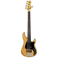 Sandberg California VM5 RW NAT « Electric Bass Guitar