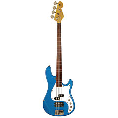 Sandberg California VM4 Soft Aged RW LPB « Electric Bass Guitar