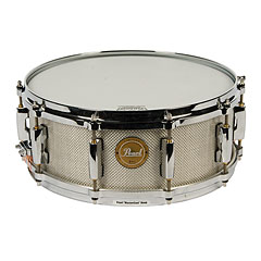 Pearl Limited Edition CMSD1455S/C