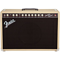 Fender Supersonic 60 BLD