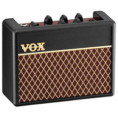 Vox Miniamp AC-1 Guitar