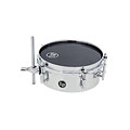 Latin Percussion LP848-SN Micro Snare « Snare drum