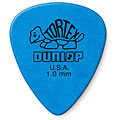 Dunlop Tortex Standard 1,00mm (72Stck) « Pick