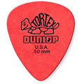 Pick Dunlop Tortex Standard 0,50mm (72Stck)