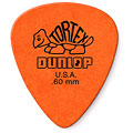 Dunlop Tortex Standard 0,60mm (72Stck) « Pick