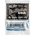 Dunlop Tortex Triangle 1,00mm (72Stck) « Pick