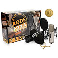 Rode NT2-A Studio Solution Set « Μικρόφωνα