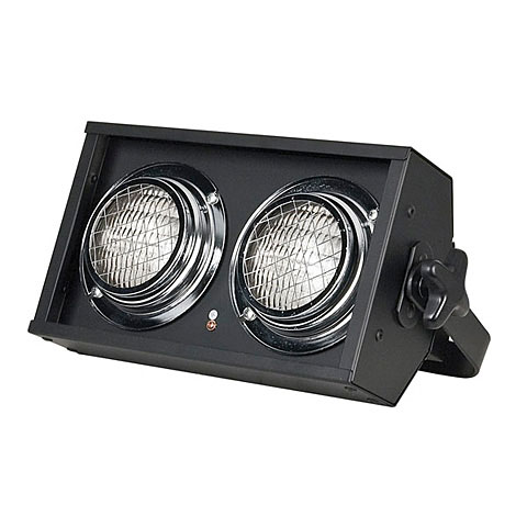 Showtec Stage Floodlight 2 DMX