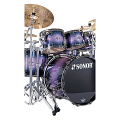 Sonor Ascent ASC 11 Stage 1