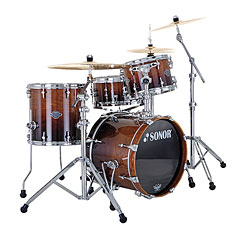 Sonor Ascent ASC11 Jazz