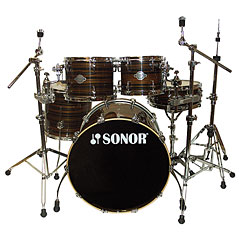 Sonor Ascent ASC11 Stage 2