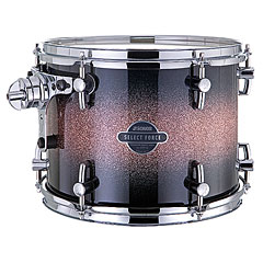 Sonor Select Force SEF 11 Studio Brown Galaxy Sparkle