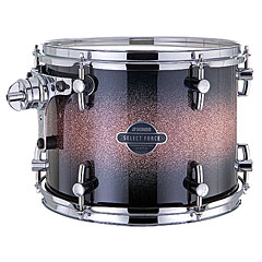 Sonor Select Force SEF 11 Stage 2 Brown Galaxy Sparkle