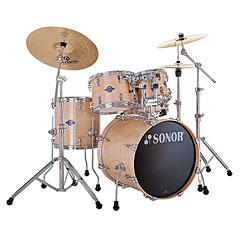 Sonor Select Force SEF 11 Stage 2 Maple