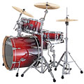Sonor Essential Force SEF 11 Studio Amber Fade « Drum Kit