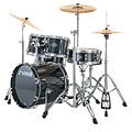 Drum Kit Sonor Smart Force Xtend SFX 11 Stage 2 Black