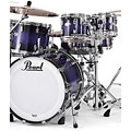 Pearl Reference RF 904XP #193 Purple Craze « Drum Kit