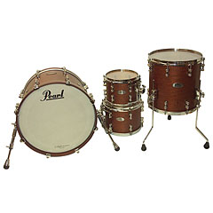 Pearl Reference Pure RFP-904XP #201 Matte Walnut