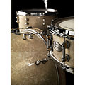 Pearl Reference Pure RFP 904XP #483 Vintage Marine Pearl « Drum Kit
