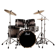 Pearl Vision Birch VBL925S #238 Black Burst