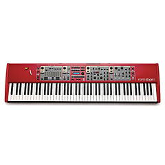 Clavia Nord Stage 2 (88 keys)