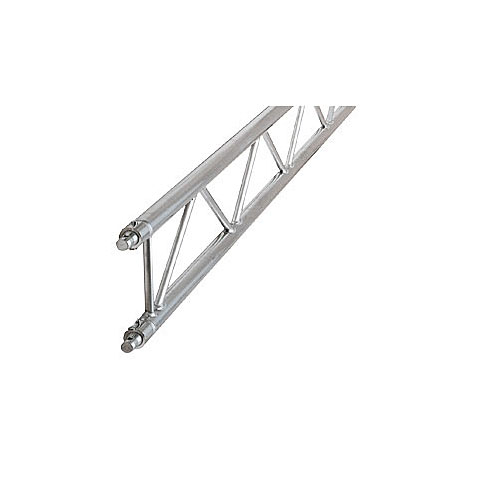 Expotruss X2K-30 L-2500