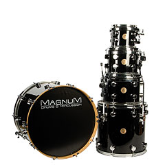 Magnum MRS Custom Set 56