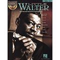 Play-Along Hal Leonard Harmonica Play-Along Vol.13 - Little Walter