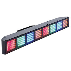 American DJ Colour Burst DMX
