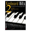 Voggenreiter Keyboard-Hits 2 « Songbook
