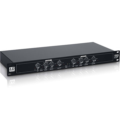 LD-Systems X223