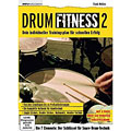 Instructional Book PPVMedien Drum Fitness 2