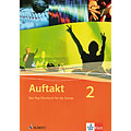 Schott Auftakt 2 « Choir Sheet Musik