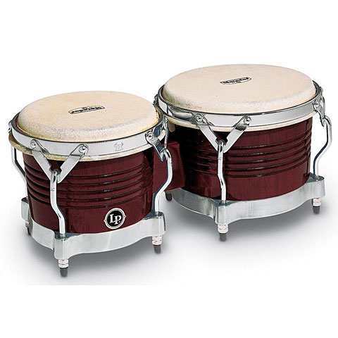 Latin Percussion Matador M201-ABW